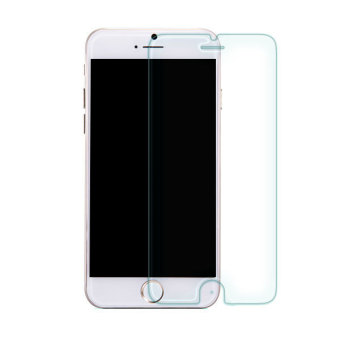 Kính cường lực cho iPhone 6 Apple Scren Protected (Trong suốt)