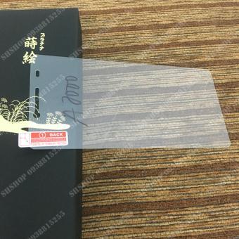 Kính cường lực cho Lenovo K3 Note / A7000 - Mua 1 tặng 1