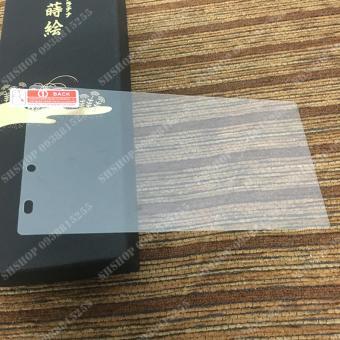 Kính cường lực cho Lenovo K4 Note / A7010 - Mua 1 tặng 1