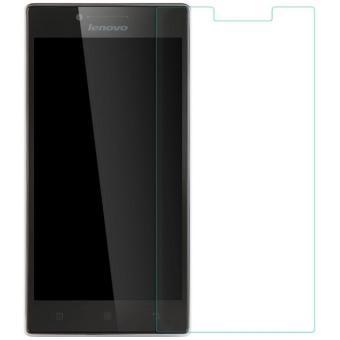 Kính cường lực cho Lenovo Vibe P70 (Trong suốt)