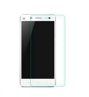 Kính cường lực cho Xiaomi Mi4 Glass (Trong suốt)