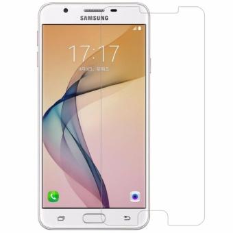 Kính cường lực điện thoại Samsung Galaxy J5 Prime