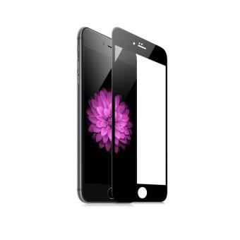 Kính cường lực Full màn hình cho iPhone 6 (Đen) - 8037686 , AP069ELAA2TASCVNAMZ-4838755 , 224_AP069ELAA2TASCVNAMZ-4838755 , 98000 , Kinh-cuong-luc-Full-man-hinh-cho-iPhone-6-Den-224_AP069ELAA2TASCVNAMZ-4838755 , lazada.vn , Kính cường lực Full màn hình cho iPhone 6 (Đen)
