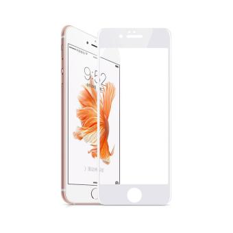 Kính cường lực Full màn hình cho iPhone 6 (Trắng) - 8037688 , AP069ELAA2TASEVNAMZ-4838757 , 224_AP069ELAA2TASEVNAMZ-4838757 , 98000 , Kinh-cuong-luc-Full-man-hinh-cho-iPhone-6-Trang-224_AP069ELAA2TASEVNAMZ-4838757 , lazada.vn , Kính cường lực Full màn hình cho iPhone 6 (Trắng)