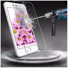 Kính cường lực iPhone 6plus , 6s plus