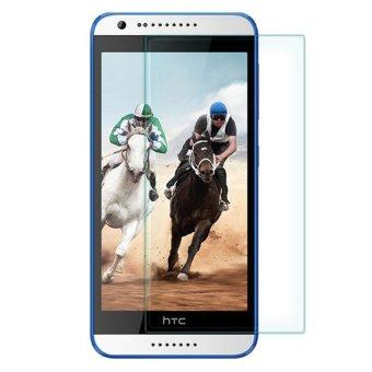Kính cường lực Pro Glass cho HTC 820 (Trong suốt) - 8700225 , PR787ELAA3N6VIVNAMZ-6475123 , 224_PR787ELAA3N6VIVNAMZ-6475123 , 70000 , Kinh-cuong-luc-Pro-Glass-cho-HTC-820-Trong-suot-224_PR787ELAA3N6VIVNAMZ-6475123 , lazada.vn , Kính cường lực Pro Glass cho HTC 820 (Trong suốt)