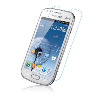 Kính cường lực Pro Glass dành cho Samsung Galaxy S Duos 7562 - 8165466 , GL992ELAA72ELAVNAMZ-12969070 , 224_GL992ELAA72ELAVNAMZ-12969070 , 50000 , Kinh-cuong-luc-Pro-Glass-danh-cho-Samsung-Galaxy-S-Duos-7562-224_GL992ELAA72ELAVNAMZ-12969070 , lazada.vn , Kính cường lực Pro Glass dành cho Samsung Galaxy S Duos 7562