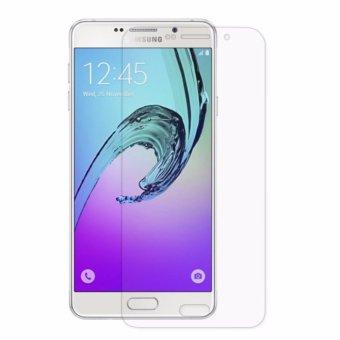 Kính cường lực Samsung Galaxy A5 (2016)