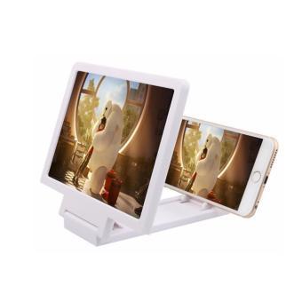 Kính phóng to màn hình 3D điện thoại xịn