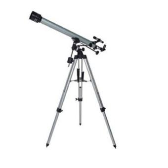 Kính thiên văn khúc xạ Vega 60F900EQ - 8821748 , VE232ELAA1VHB0VNAMZ-3168841 , 224_VE232ELAA1VHB0VNAMZ-3168841 , 3640000 , Kinh-thien-van-khuc-xa-Vega-60F900EQ-224_VE232ELAA1VHB0VNAMZ-3168841 , lazada.vn , Kính thiên văn khúc xạ Vega 60F900EQ