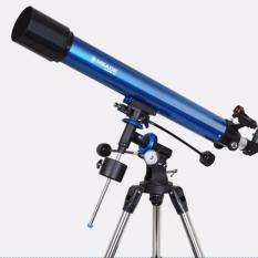 Kính thiên văn Meade Polaris D90f900EQ Đang Bán Tại Cửa hàng thiên văn HAS