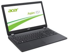 Mua Laptop Acer Aspire ES1-533-C5TS 15.6inch (Đen) ở đâu tốt?