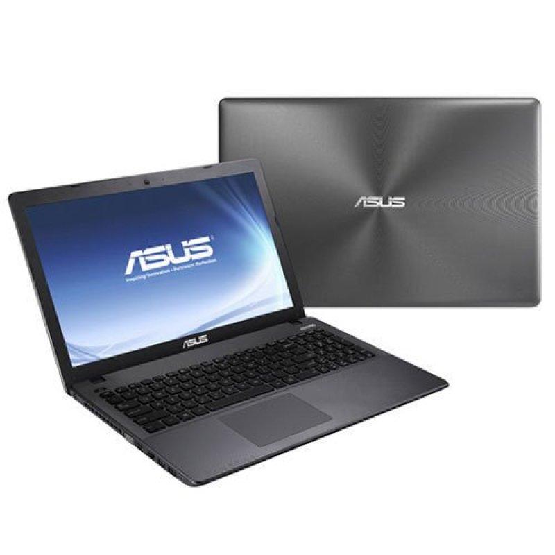 Laptop Asus F454LA-WX390D 14inch (Đen) - Hàng nhập khẩu