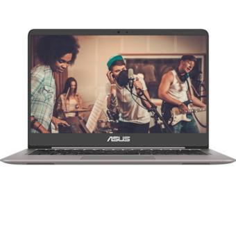 Laptop ASUS ZenBook UX410UA-GV063 Core i5-7200U 14.0 inch