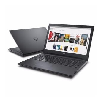 Laptop Dell Inspiron 3543 i5-5200U 2G 15.6 inch (Đen) - Hàng nhậpkhẩu - 8115360 , DE276ELAA4BLVOVNAMZ-7888761 , 224_DE276ELAA4BLVOVNAMZ-7888761 , 12999000 , Laptop-Dell-Inspiron-3543-i5-5200U-2G-15.6-inch-Den-Hang-nhapkhau-224_DE276ELAA4BLVOVNAMZ-7888761 , lazada.vn , Laptop Dell Inspiron 3543 i5-5200U 2G 15.6 inch (Đen)