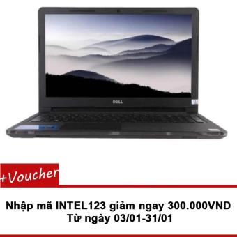 Dell Inspiron N3567 Image