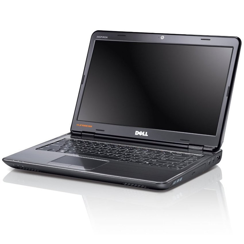 Dell Inspiron N4010 drivers para Windows 7 64-bit