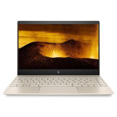 Laptop HP Envy 13-ad075TU (2LR93PA) i5-7200U,13.3