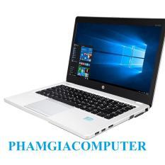 Giá Niêm Yết LAPTOP HP FOLIO 9470M Core i7 3667u Ram3 8G SSD 128G 14in Ultrabook siêu mỏng nhẹ 1.6Kg-Hàng nhập khẩu-Tặng Balo, chuột wireless