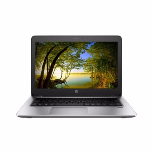 Bảng giá LAPTOP HP PROBOOK 440 G4 Z6T14PA Phong Vũ