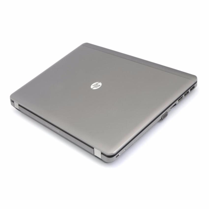 Laptop Hp Probook 4540S i5/4/500 - Hàng nhập khẩu