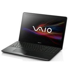 Giá Laptop Sony Vaio Fit 14 inch (Đen) Tại Điện Máy Thái Hòa