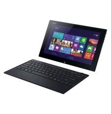 Nên mua Laptop Sony Vaio SVT11215CX/B 11.6inch (Đen) ở Gia Huy (Tp.HCM)