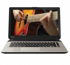 Giá Laptop Toshiba Satellite L40-B214GX (PSKQGL-00L006) 14inch (Đen)  Tại PhucAnh Smart World (Hà Nội)