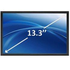 Đánh Giá Lcd 13.3 Led (Slim) Acer 3810(Đen)  Thế Giới Linh Phụ Kiện