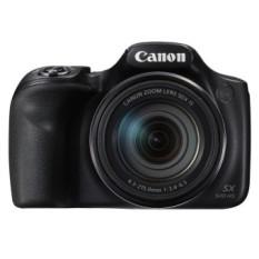 Giá Niêm Yết Lê Bảo Minh – Máy ảnh KTS Canon PowerShot SX540 HS 20MP và Zoom quang 50x (Đen)  Lazada
