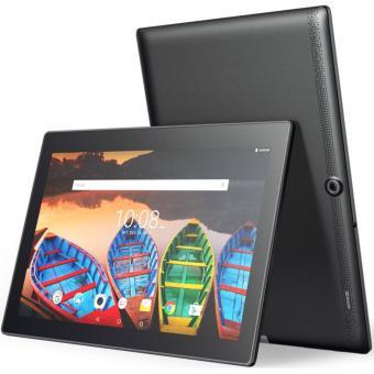 Báo Giá Lenovo TB3-X70F – Pin siêu bền 7000mAh, màn hình FullHD 10 inch