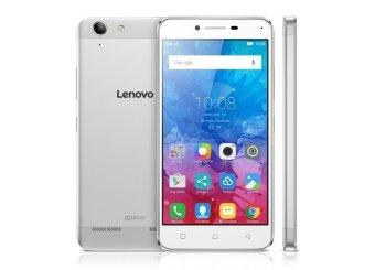 Báo Giá Lenovo Vibe K5 16GB (Bạc) – Hãng Phân phối chính thức