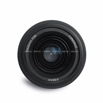 Lens Yongnuo YN 35mm F2N for Nikon - 8845913 , YO678ELAA5PKRPVNAMZ-10479165 , 224_YO678ELAA5PKRPVNAMZ-10479165 , 2050000 , Lens-Yongnuo-YN-35mm-F2N-for-Nikon-224_YO678ELAA5PKRPVNAMZ-10479165 , lazada.vn , Lens Yongnuo YN 35mm F2N for Nikon