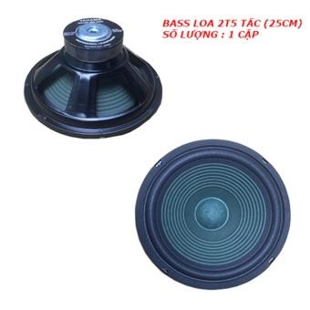 Loa bass 1015 KT Yamaha karaoke 2t5 tấc (25cm) - 8843434 , YA171ELAA5I1S0VNAMZ-10099084 , 224_YA171ELAA5I1S0VNAMZ-10099084 , 900000 , Loa-bass-1015-KT-Yamaha-karaoke-2t5-tac-25cm-224_YA171ELAA5I1S0VNAMZ-10099084 , lazada.vn , Loa bass 1015 KT Yamaha karaoke 2t5 tấc (25cm)