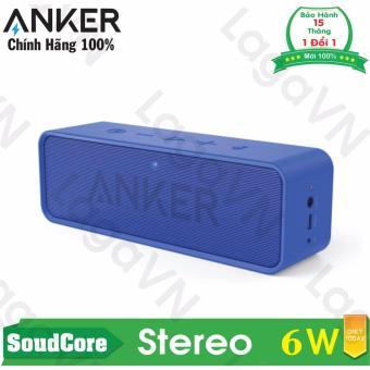 Loa bluetooth di �����ng ANKER SoundCore Stereo Speaker