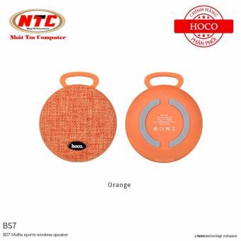 Loa bluetooth mini cầm tay Hoco BS7 chống nước - Hãng phân phối chính thức - 8187481 , HO613ELAA6PG14VNAMZ-12330436 , 224_HO613ELAA6PG14VNAMZ-12330436 , 370000 , Loa-bluetooth-mini-cam-tay-Hoco-BS7-chong-nuoc-Hang-phan-phoi-chinh-thuc-224_HO613ELAA6PG14VNAMZ-12330436 , lazada.vn , Loa bluetooth mini cầm tay Hoco BS7 chống nướ