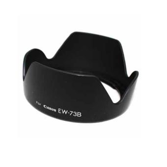 Loa che nắng Lens Hood EW-73B for Canon 17-85mm, 18-135mm - 8377288 , OE680ELAA2XOOSVNAMZ-5080142 , 224_OE680ELAA2XOOSVNAMZ-5080142 , 100000 , Loa-che-nang-Lens-Hood-EW-73B-for-Canon-17-85mm-18-135mm-224_OE680ELAA2XOOSVNAMZ-5080142 , lazada.vn , Loa che nắng Lens Hood EW-73B for Canon 17-85mm, 18-135mm