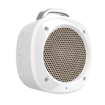 Loa di động Divoom Airbeat-10 (Trắng)