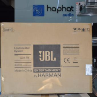 Loa JBL Ki 08