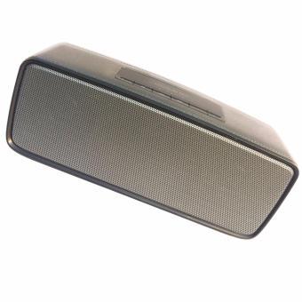 Loa nghe nhạc Bluetooth đa năng , FM, Thẻ nhớ, USB S2025 - 8383194 , OE680ELAA3M5NCVNAMZ-6420363 , 224_OE680ELAA3M5NCVNAMZ-6420363 , 500000 , Loa-nghe-nhac-Bluetooth-da-nang-FM-The-nho-USB-S2025-224_OE680ELAA3M5NCVNAMZ-6420363 , lazada.vn , Loa nghe nhạc Bluetooth đa năng , FM, Thẻ nhớ, USB S2025