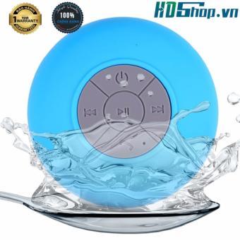 Loa nghe nhạc hay Bluetooth cực chất, chống nước - 8375759 , OE680ELAA2OY94VNAMZ-4614324 , 224_OE680ELAA2OY94VNAMZ-4614324 , 214000 , Loa-nghe-nhac-hay-Bluetooth-cuc-chat-chong-nuoc-224_OE680ELAA2OY94VNAMZ-4614324 , lazada.vn , Loa nghe nhạc hay Bluetooth cực chất, chống nước