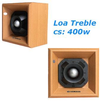Loa Treble YAMAHA cho dàn âm thanh karaoke - 8843425 , YA171ELAA4TUIPVNAMZ-8897771 , 224_YA171ELAA4TUIPVNAMZ-8897771 , 1500000 , Loa-Treble-YAMAHA-cho-dan-am-thanh-karaoke-224_YA171ELAA4TUIPVNAMZ-8897771 , lazada.vn , Loa Treble YAMAHA cho dàn âm thanh karaoke