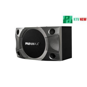 Loa treo Paramax P-800 (Đen)