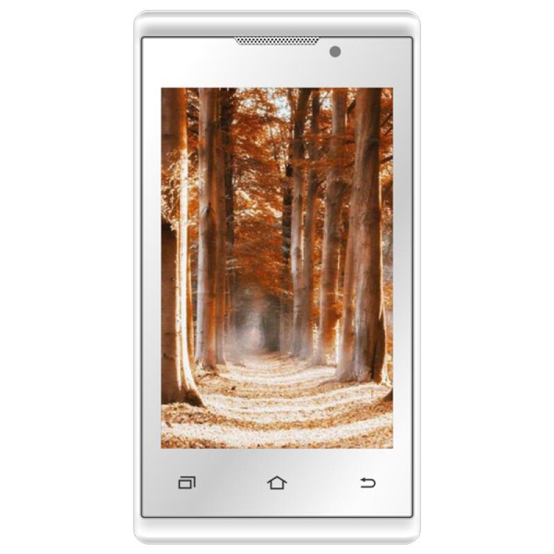 LV mobile LV15 512MB ( Trắng)