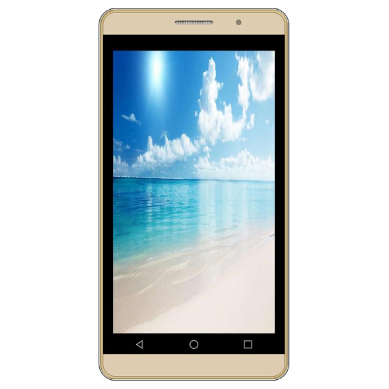 LV Mobile LV26 512MB (Gold)