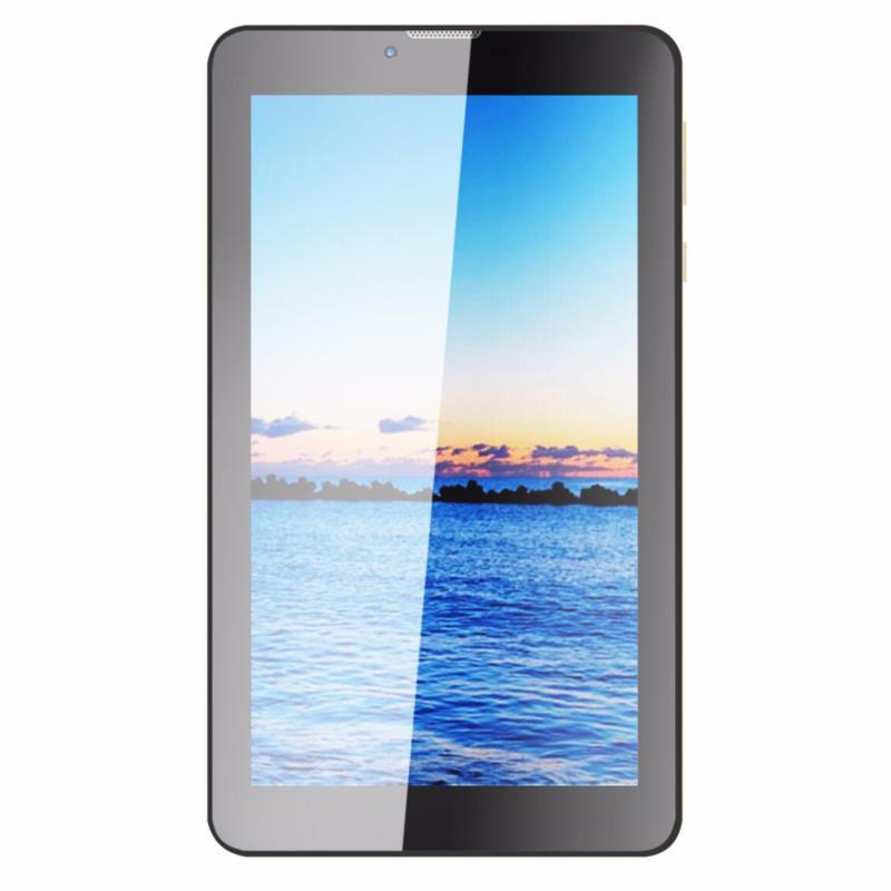 LV Mobile LV7i - 2 SIM - 8GB