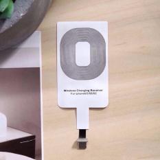 Báo Giá Mạch hỗ trợ sạc không dây dùng cho Iphone 5/6/7 mới.