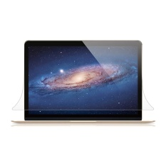 Mua Makiyo Ultra Slim Crystal Clear Screen Protector for Apple MacBook 15-Inch Pro High Definition  ở đâu tốt?