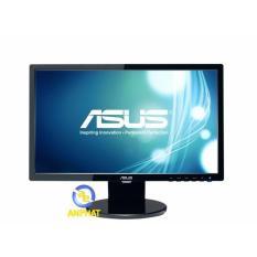 So Sánh Giá Màn hình ASUS LED VE208T 20 inch