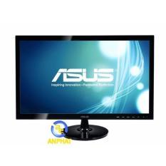 Giá Niêm Yết Màn hình ASUS LED VS228D 21.5 inch Full HD